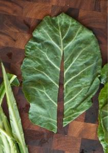 brazilian-collard-greens
